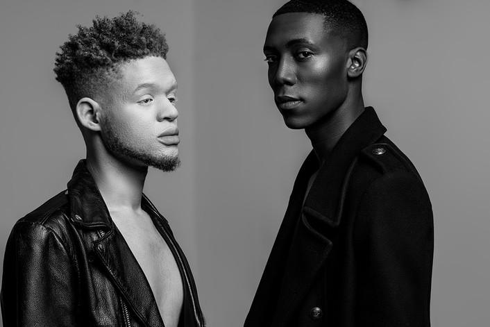 Elijah and Anthony2.jpg