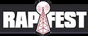 logo-rapfest-black-background-249x102.pn