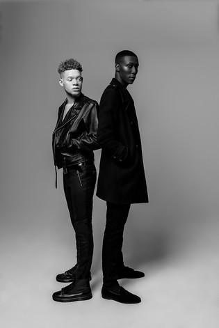 Elijah and Anthony.jpg
