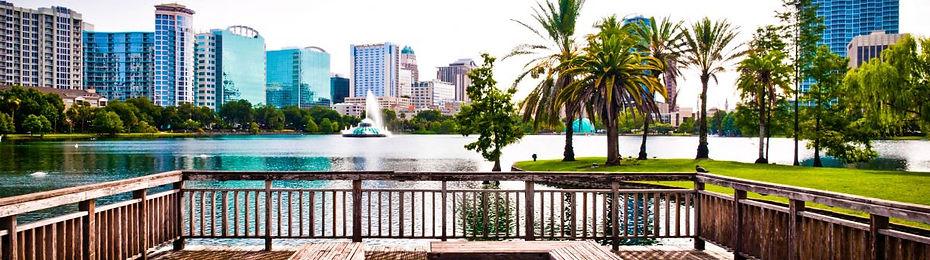 Orlando-.jpg