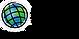 ESRI-logo.png