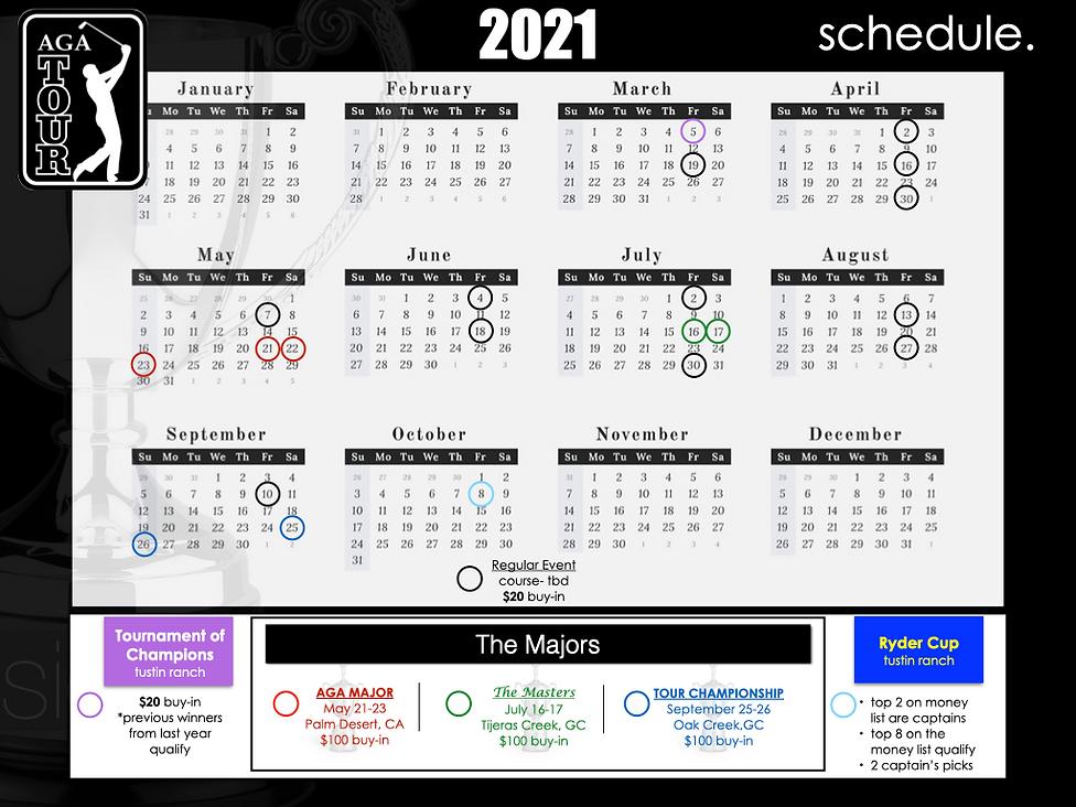 2021 AGA Schedule.001.png