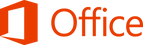 Microsoft Office logo 2012.png