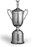 AGA Trophy.png