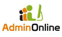 Admin-Online-Logo.jpg