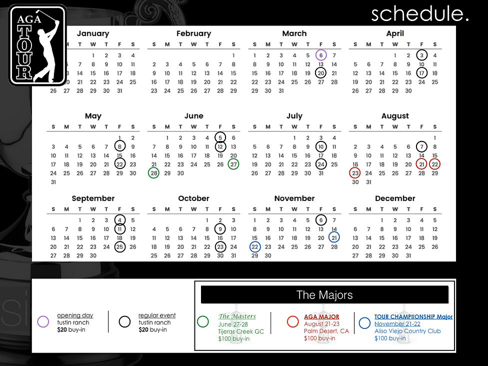 2020 AGA Schedule.001.png