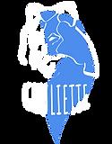 logo-gruliette-blanc.png