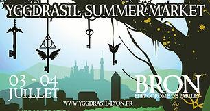 festival-medieval-fantastique-Lyon-gruli
