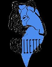 logo-gruliette.png
