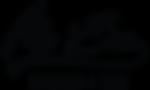 Logo MadSea - Bodyboard & More
