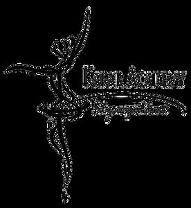 Karar logo.png