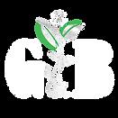 лого чай Б.png