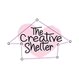 Creative Shelter_S.png