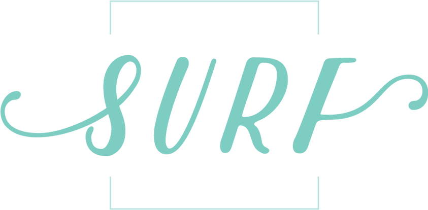 SURF_Logo_FINAL-RGB-Alt.png