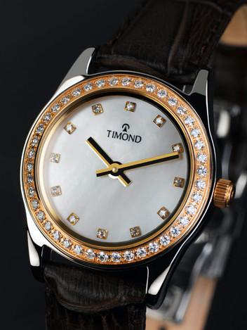 Timond