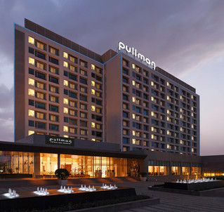 Pullman Gurgaon