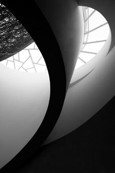 A Study In Negative Space 03