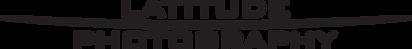 Latitude Photography Logo