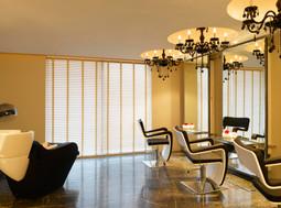 The O Pune Salon