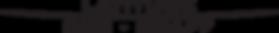 Latitude Digi-graff Logo