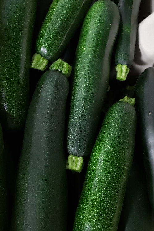 Summer Squash by the Pound