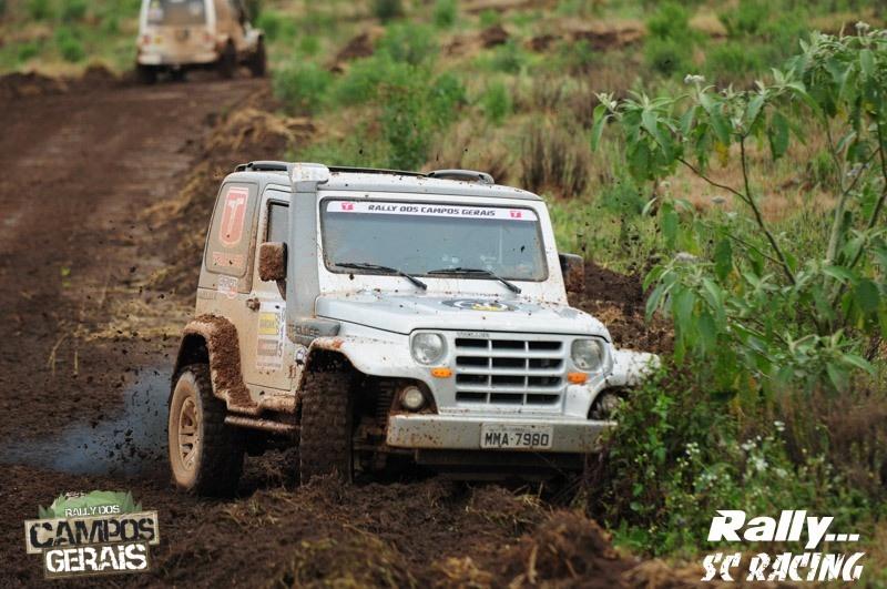 Rally SC etapa Campos Gerais 2014__275.jpg