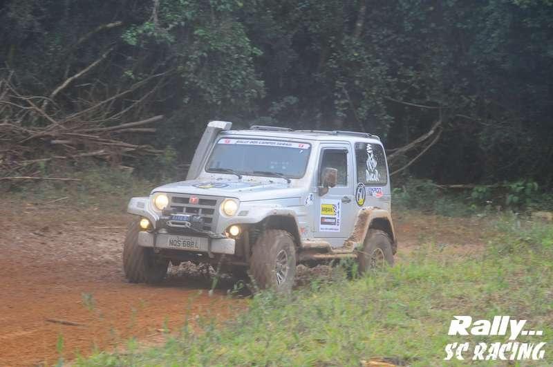 Rally SC etapa Campos Gerais 2014__2097.jpg