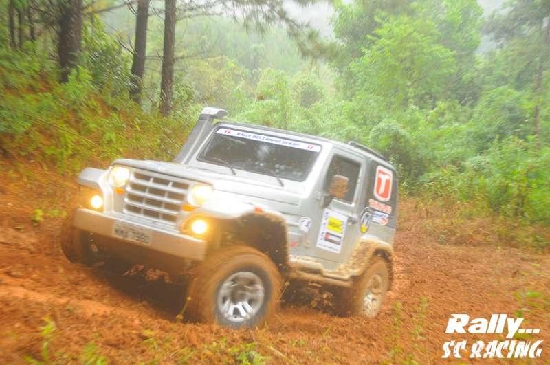 Rally SC etapa Campos Gerais 2014__1571.jpg