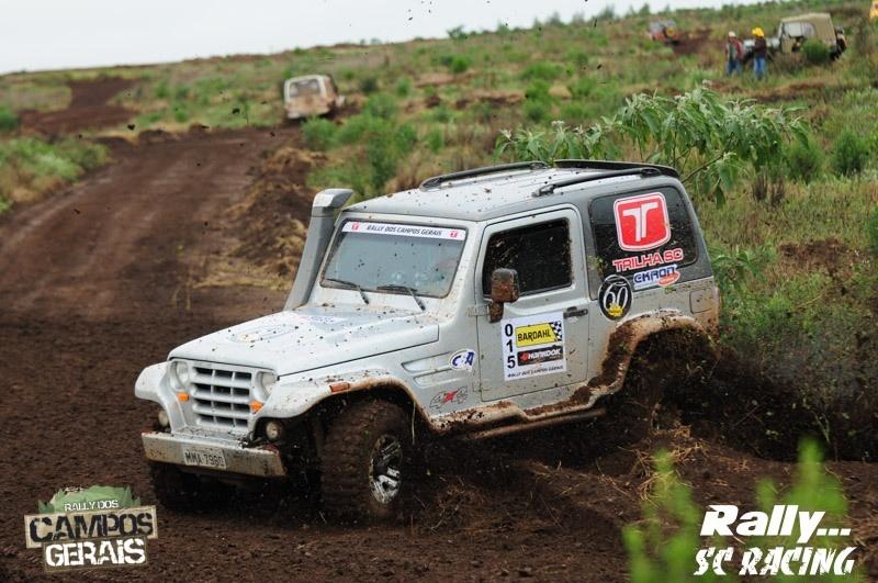 Rally SC etapa Campos Gerais 2014__286.jpg