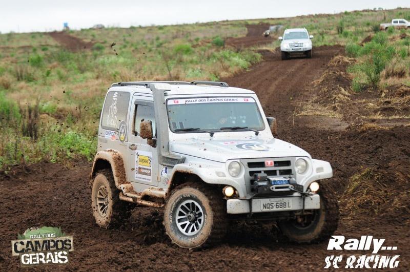 Rally SC etapa Campos Gerais 2014__734.jpg