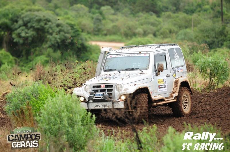 Rally SC etapa Campos Gerais 2014__951.jpg