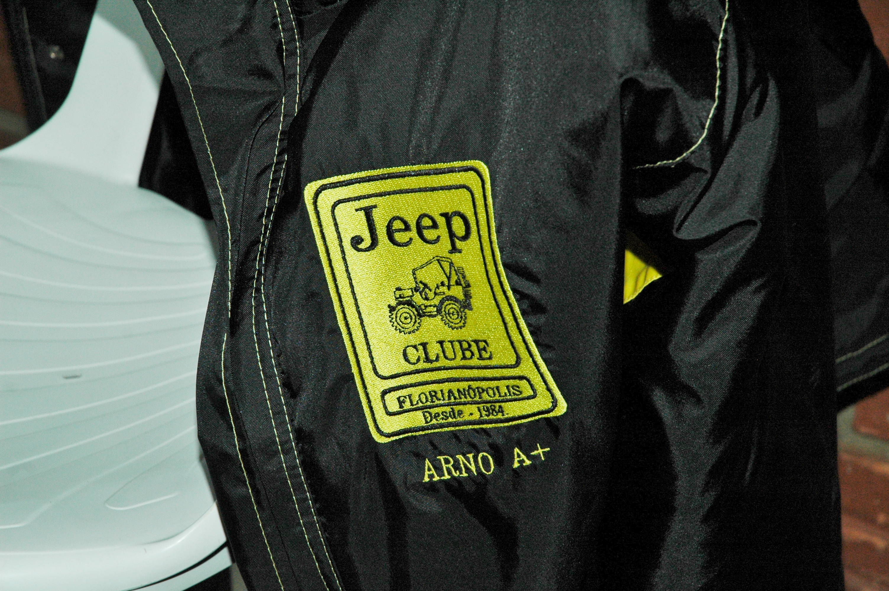 1º_Feijoada_Jeep_Clube_2014-__251.JPG