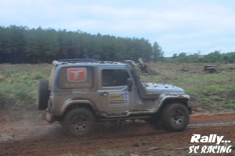 Rally SC etapa Campos Gerais 2014__2000.jpg