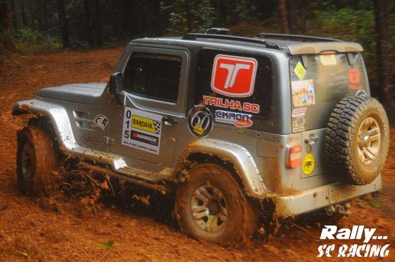 Rally SC etapa Campos Gerais 2014__1576.jpg