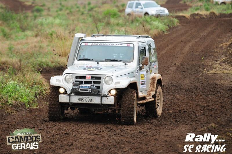 Rally SC etapa Campos Gerais 2014__735.jpg