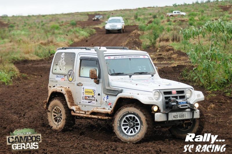 Rally SC etapa Campos Gerais 2014__738.jpg