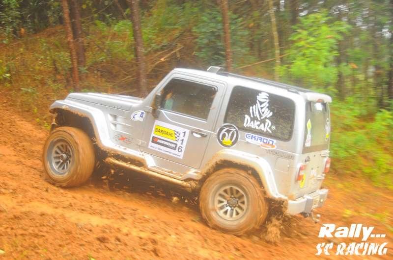 Rally SC etapa Campos Gerais 2014__1690.jpg