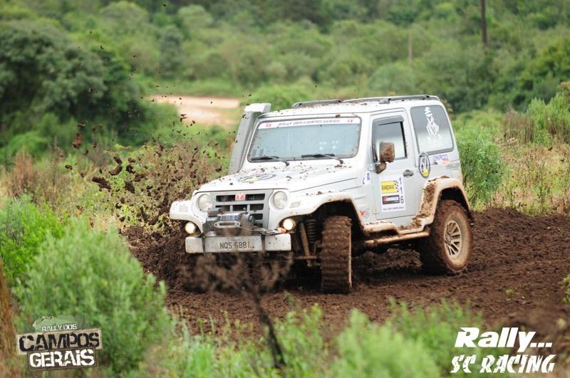 Rally SC etapa Campos Gerais 2014__950.jpg