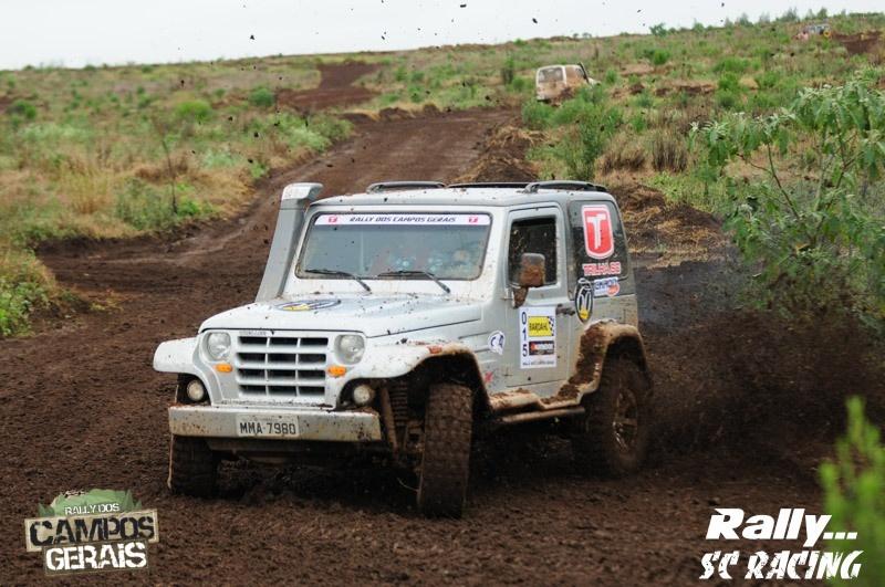 Rally SC etapa Campos Gerais 2014__290.jpg