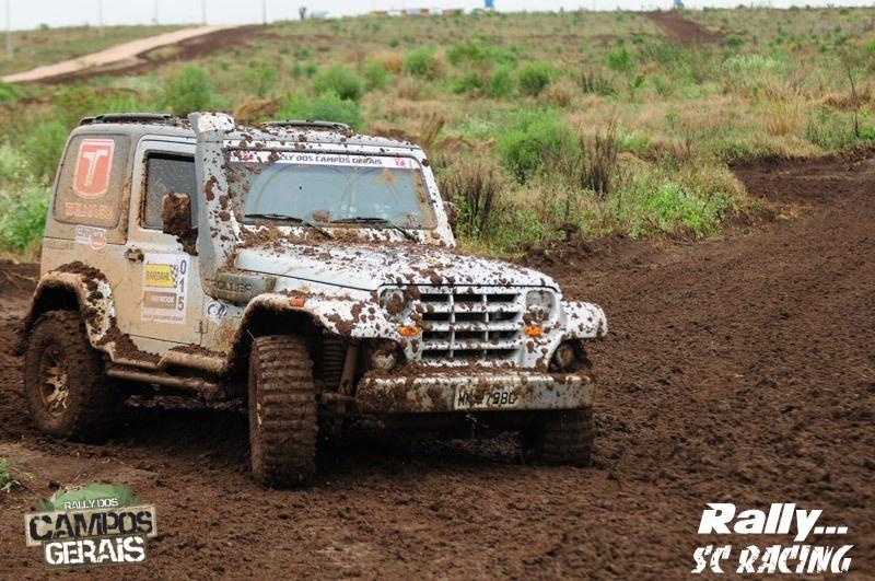Rally SC etapa Campos Gerais 2014__430.jpg