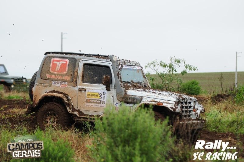 Rally SC etapa Campos Gerais 2014__429.jpg