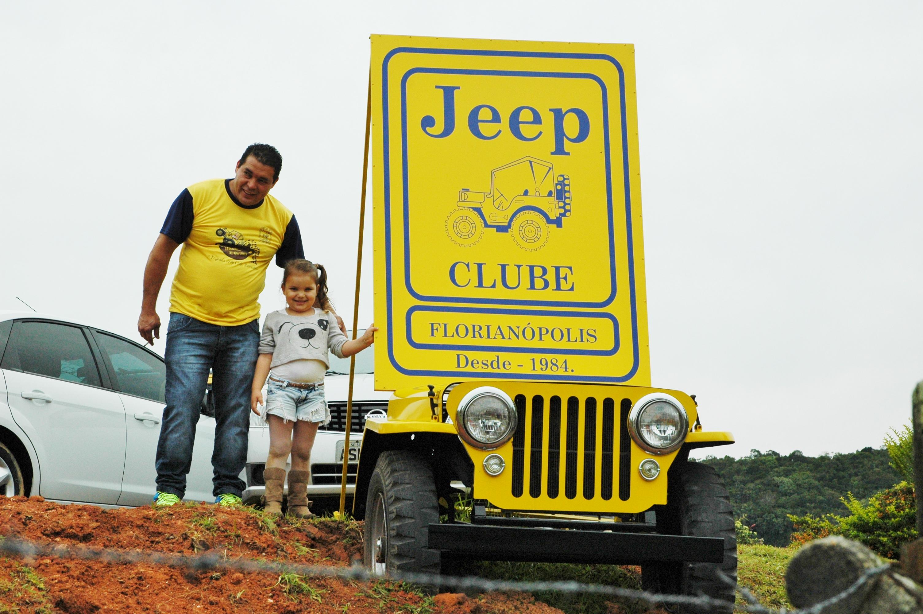 1º_Feijoada_Jeep_Clube_2014-__137.JPG