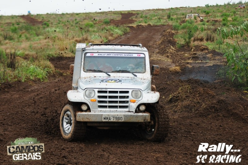 Rally SC etapa Campos Gerais 2014__293.jpg