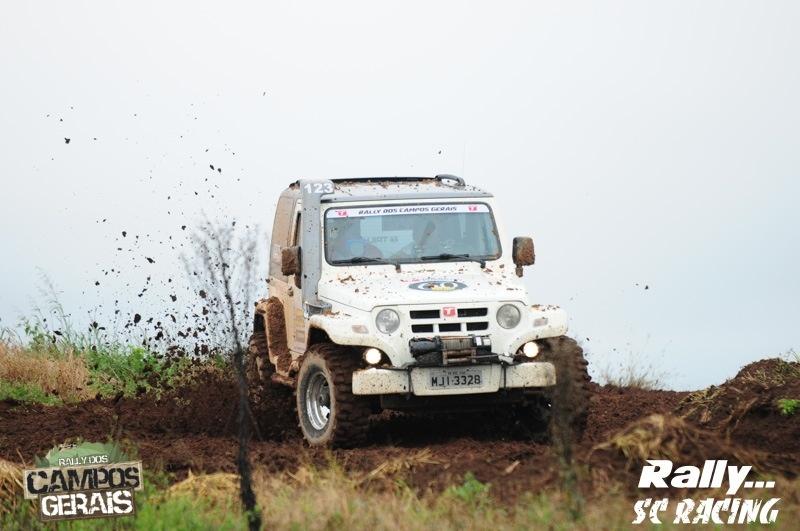 Rally SC etapa Campos Gerais 2014__846.jpg