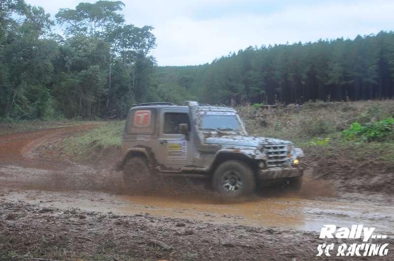 Rally SC etapa Campos Gerais 2014__1998.jpg