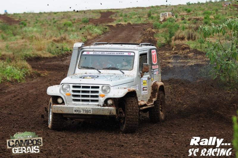 Rally SC etapa Campos Gerais 2014__291.jpg