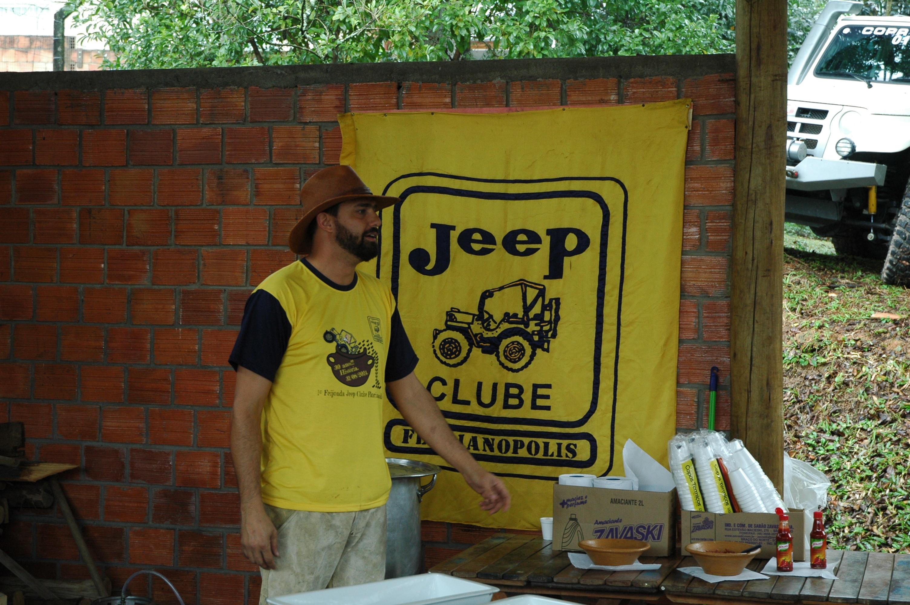 1º_Feijoada_Jeep_Clube_2014-__14.JPG