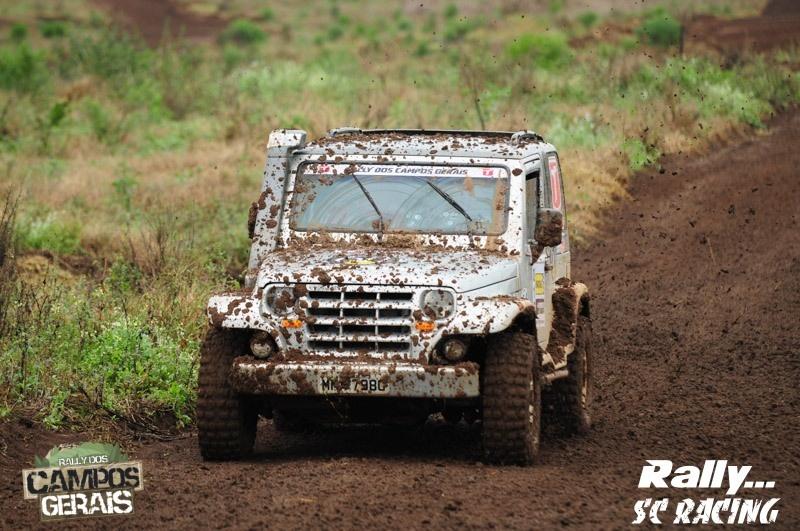 Rally SC etapa Campos Gerais 2014__419.jpg
