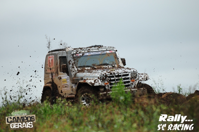 Rally SC etapa Campos Gerais 2014__416.jpg