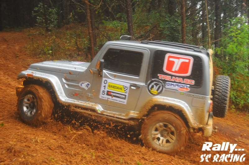 Rally SC etapa Campos Gerais 2014__1574.jpg